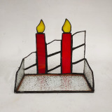 1_shabbat-candle-holder-stained-glass