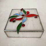 1_stained-glass-box