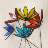 1_stained-glass-flowers