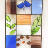 nature-in-a-glass-rectangle