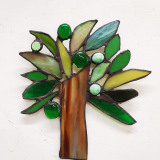 olive-tree-stained-glass