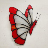red-butterfly-stained-glass