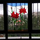 red-flowers-in-a-window-stained-glass