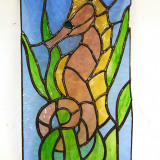 seahorse-stained-glass-picture