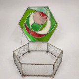 six-sided-stained-glass-box-open
