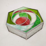 six-sided-stained-glass-box