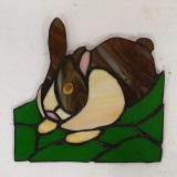 stained-glass-bunny