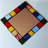 stained-glass-colourful-mirror