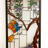 stained-glass-hummingbird-in-my-window