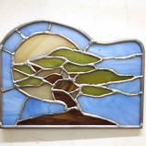 stained-glass-olive-tree