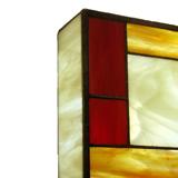 mondrian-tiffany-wall-lamp