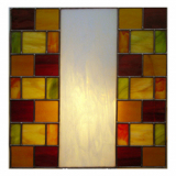 ceiling-tiffany-squares