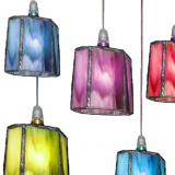 colorful-poligon-tiffany-hanging