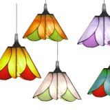 colorful-hearts-tiffany lamps