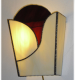 wall-lamp-stained-glass-heart