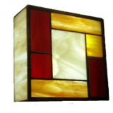 wall-stained-glass-mondrian