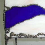 detail-from-bleu-wave-lamp