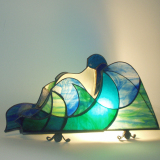 stained-glass-sea-table-lamp
