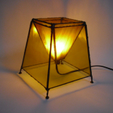 stained-glass-in-box-lamp