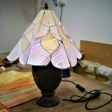 model-for-table-lamp-red-orange