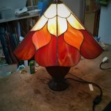 in-syudio--table-stained-glass-amp