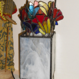 stained-glass-lamp-flowers-6