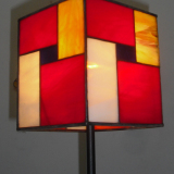 table-lamp-red-mondrian