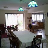 lamps-stained-glass-in-living-room