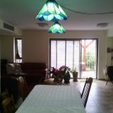 bleu-green-stained-glass-lmo-in-livingroom