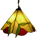 stained-glass-hanging-lamp-3-W