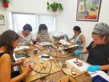 family-glass-workshop