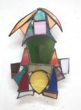 kid-glass-workshop