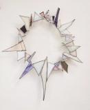picture-frame-glass-workshop