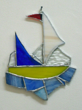 satined-glass-ship-1