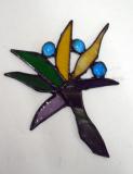 staine-glass-suncatcher-1