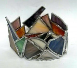 stained-glass-candle-hold