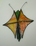 stained-glass-fly-1