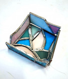 stained-glass-holder-workshop