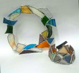 stained-glass-round-pictur_frame