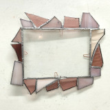 stainedglass-picture-frame-workshop
