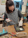 stainedglass-workshop-young