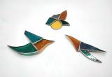 tiffany-glass-birds-workshop