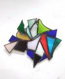 tiffany-tray-glass-workshop