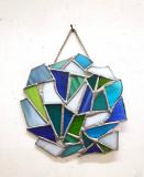 wall-decorative-glass-workshop