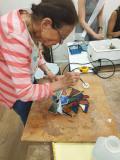 women-at-glass-workshop