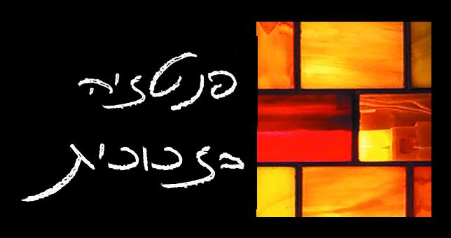 לוגו סטודיו פנטזיה בזכוכית