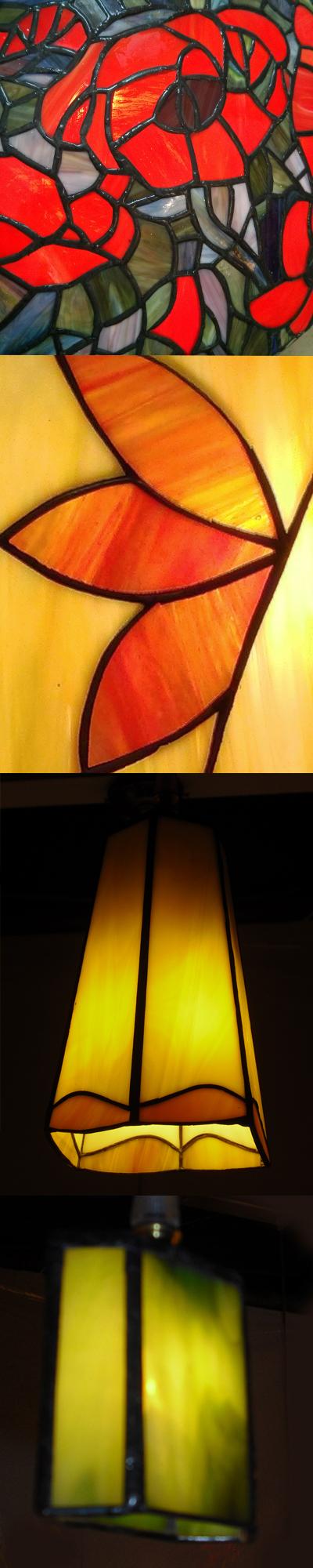 התאמת תאורה מעוצבת מנורות ויטראז מעוצבות